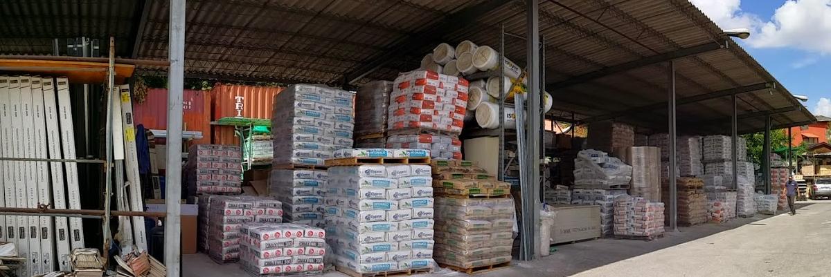 Tag gres porcellanato effetto legno offerta a roma for Uffici temporanei roma prezzi