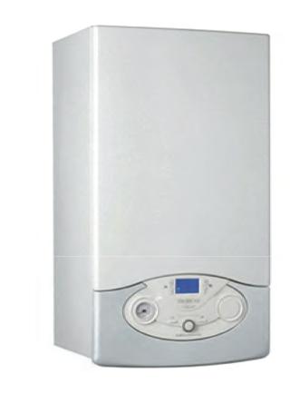 Caldaia ariston clas premium evo ff a condensazione 24 kw for Caldaia a condensazione ariston clas premium 24 kw